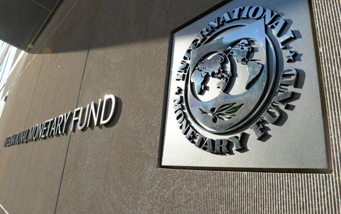 Φρένο στη μείωση των συντάξεων πατάει το ΔΝΤ