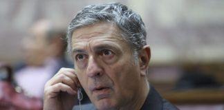 Κούλογλου: «Ο κ. Πολάκης έκανε λάθος»