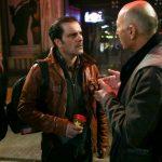 Στους δρόμους οι ηθοποιοί για τις συλλογικές συμβάσεις (pics)