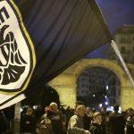 ΠΑΟΚ: «Βάζει» πλώρη για τα 20.000 διαρκείας - Politik.gr