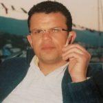 Αυτός είναι ο ιδιοκτήτης βουλκανιζατέρ που ο Πολάκης έκανε αντιπρόεδρο νοσοκομείου (pics)