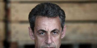 Γαλλία: Σε δίκη παραπέμπονται ο Σαρκοζί και ο δικηγόρος του