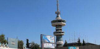 Ξεκινά η διαβούλευση για το Σχέδιο Ανάπλασης της ΔΕΘ-HELEXPO