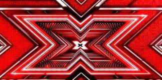 Ξεκινούν οι οντισιόν για το X-Factor του Open