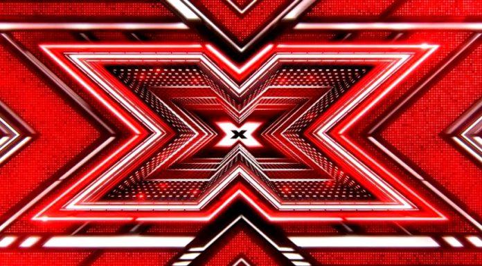 Τέλος το Χ-Factor απο ΣΚΑΪ, το πήρε το Epsilon TV