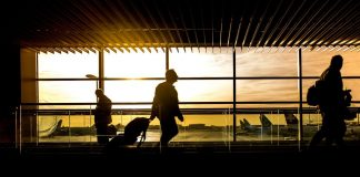 ΥΠΑ: «Ο ΥΠΕΞ της Βενεζουέλας στο αεροσκάφος - μυστήριο»