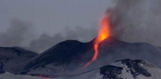 Γουατεμάλα: Στους 332 οι αγνοούμενοι από την έκρηξη ηφαιστείου