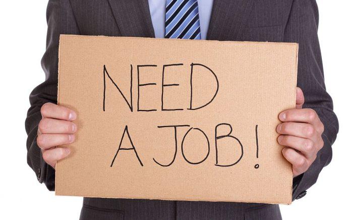 Έρευνα ΕΛΣΤΑΤ: «Σαρώνει» η ανεργία στους νέους!