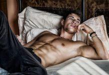 Επτά λόγοι που το σεξ κάνει καλό στην υγεία των αντρών!
