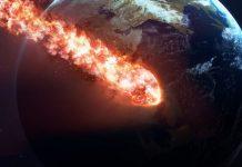 Στέλνουν στο διάστημα σκάφος που θα εξολοθρεύει αστεροειδείς