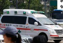 Στους 78 οι νεκροί από έκρηξη εργοστασίου στην Κίνα