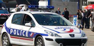 Δυστύχημα στα μπλόκα των Γάλλων για τα καύσιμα