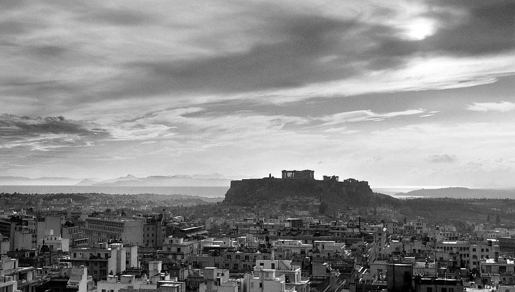 Το 85% των Ελλήνων φοβούνται τις ακτινοβολίες! - Politik.gr