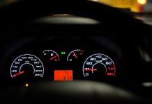 Νορβηγία: Χιλιάδες πολίτες σε λίστες αναμονής για ηλεκτρικά αυτοκίνητα