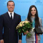 «Κλιμάκωση κυρώσεων σε βάρος της Ρωσίας σημαίνει κήρυξη «οικονομικού πολέμου»
