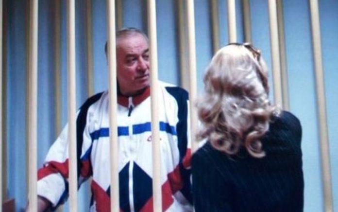 Η Μάλτα ανακαλεί τον πρεσβευτή στην Μόσχα (pic)