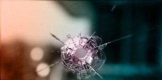 CNN: Πυροβολισμοί σε γυμνάσιο στο Μέριλαντ (vd)