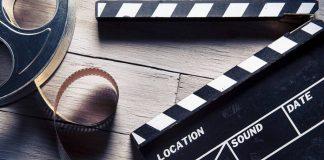 Ξεκινά την Κυριακή το Φεστιβάλ Ταινιών Μικρού Μήκους Δράμας