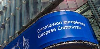 «Αύξηση χρηματοδότησης σε έρευνα, μετανάστευση, άμυνα – Μείωση σε ΚΑΠ και Πολιτική Συνοχής»