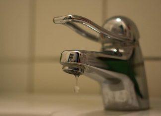 Έκτακτη διακοπή νερού στην Καλαμαριά