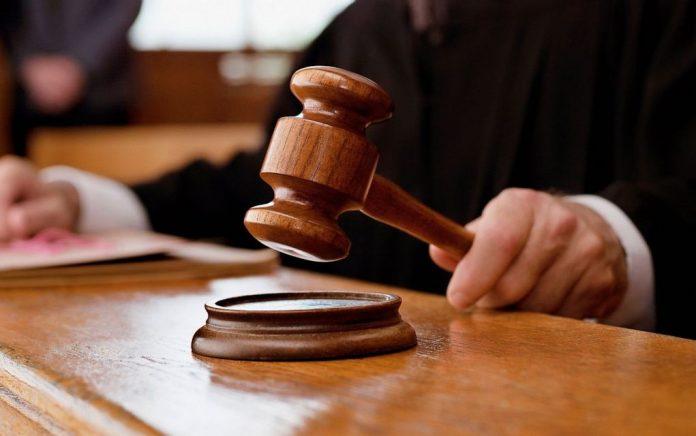 Εκδικάζεται η υπόθεση της δολοφονίας του 63χρονου ναυτικού
