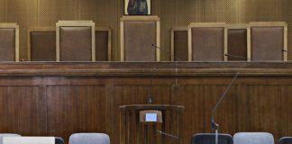 Σάλλας και άλλοι 39 ύποπτοι για τα δάνεια της Πειραιώς