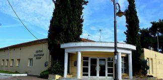 Ξεκινά ανακύκλωση υφασμάτινων ειδών στο δήμο Δέλτα