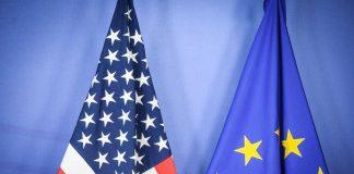 Συνάντηση ΕΕ και ΗΠΑ την ερχόμενη βδομάδα για το θέμα των δασμών