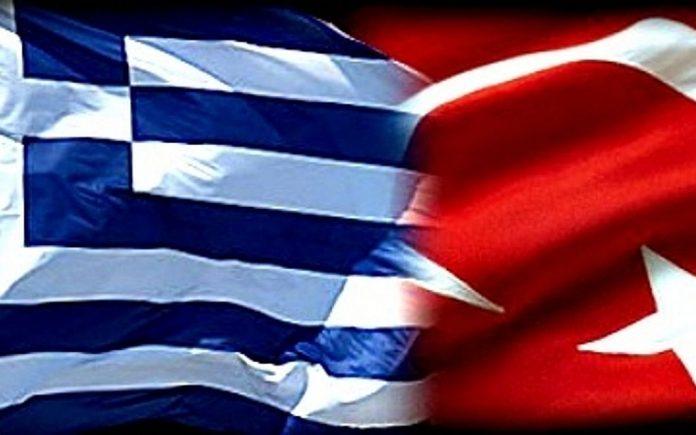 Η Τουρκία προειδοποιεί Ελλάδα και Κύπρο