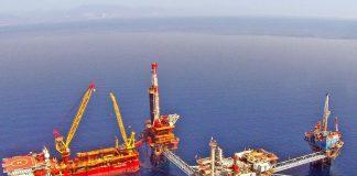 Γερμανικός Τύπος: «Έκσταση για ...φυσικό αέριο»