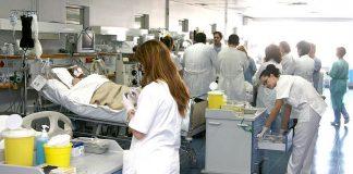 ΕΟΔΥ: Δεκατρείς οι νεκροί από τη γρίπη