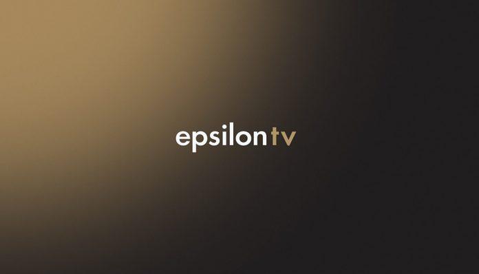 Θλίψη στο Epsilon από τον ξαφνικό θάνατο αγαπητής παρουσίας