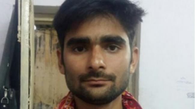Εργάτης έχασε τη ζωή του από φάρσα συναδέλφων