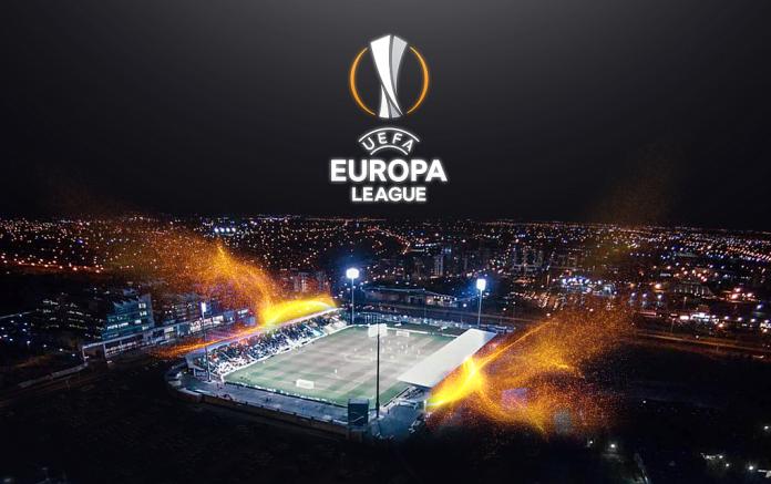 Στο ταμείο με τρία goal-goal στο Europa League