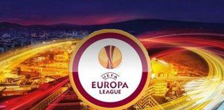 Europa League: Δυνατά ζευγάρια στους «16»
