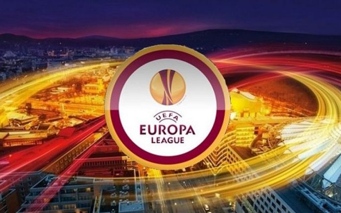 Σήμερα οι πρώτοι ημιτελικοί στο Europa League