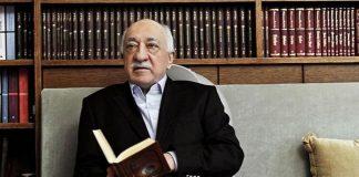 Τουρκία: Εκατοντάδες συλλήψεις για διασυνδέσεις με Γκιουλέν