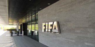 Μουντιάλ: Οι έλεγχοι ντόπινγκ θα γίνονται μόνο από τη FIFA