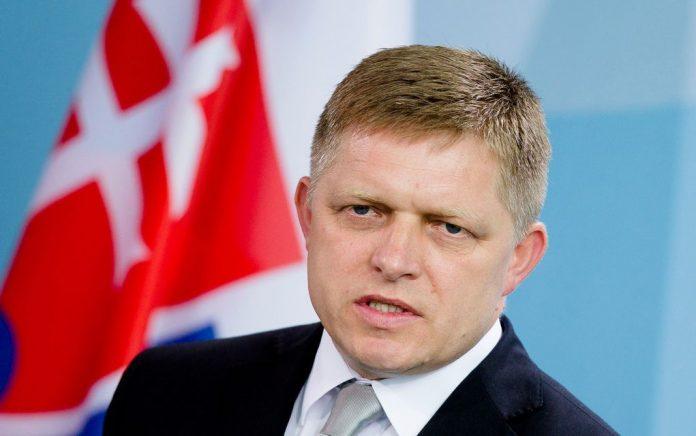 Στις 16 Μαρτίου οι εθνικές εκλογές της Σλοβακίας