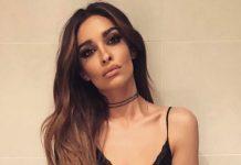 Φουρέιρα: «Το όνομα μου είναι Εντέλα Φουρεϊράι» (vd)