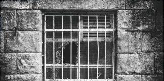 Προφυλακιστέα η 68χρονη που σκότωσε τη μητέρα της