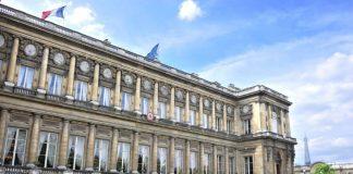Γαλλικό «όχι» σε έναρξη εμπορικών διαπραγματεύσεων ΕΕ-ΗΠΑ