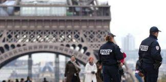 Γαλλία: Ένταλμα εναντίον της αδελφής του Σαουδάραβα διαδόχου