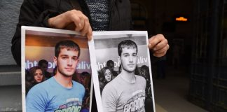 Υπόθεση Γιακουμάκη: Στις 6/6 συνεχίζεται η δίκη των Κρητικών