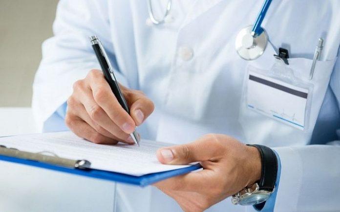 Αδιέξοδο με τους οικογενειακούς γιατρούς: 1000 γιατροί για 10 εκ. ασφαλισμένους