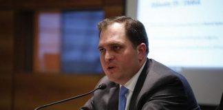 με τη στήριξη της Κεντρικής Ένωσης Επιμελητηρίων Ελλάδος (ΚΕΕΕ)