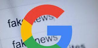 Απολύσεις στη Google για σεξουαλική παρενόχληση