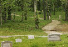 Η Κίνα στρέφεται στην οικολογική ταφή των νεκρών