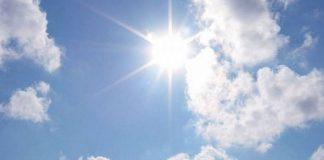 Πέφτει η θερμοκρασία από την Τρίτη (13/11)