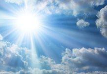 Θερινό ηλιοστάσιο: Σήμερα η μεγαλύτερη ημέρα του χρόνου